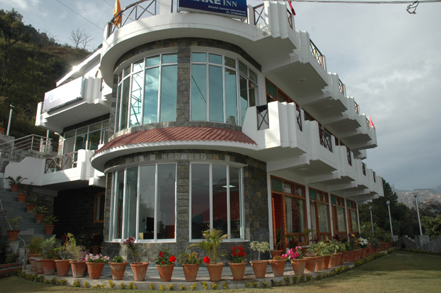 List Of 3 Star Hotels In Nainital Book Your Stay And Save Up To 50