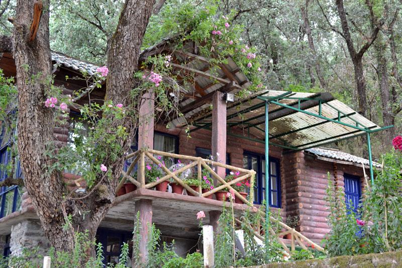The Lake Resort Nainital Rooms Rates Photos Reviews Deals